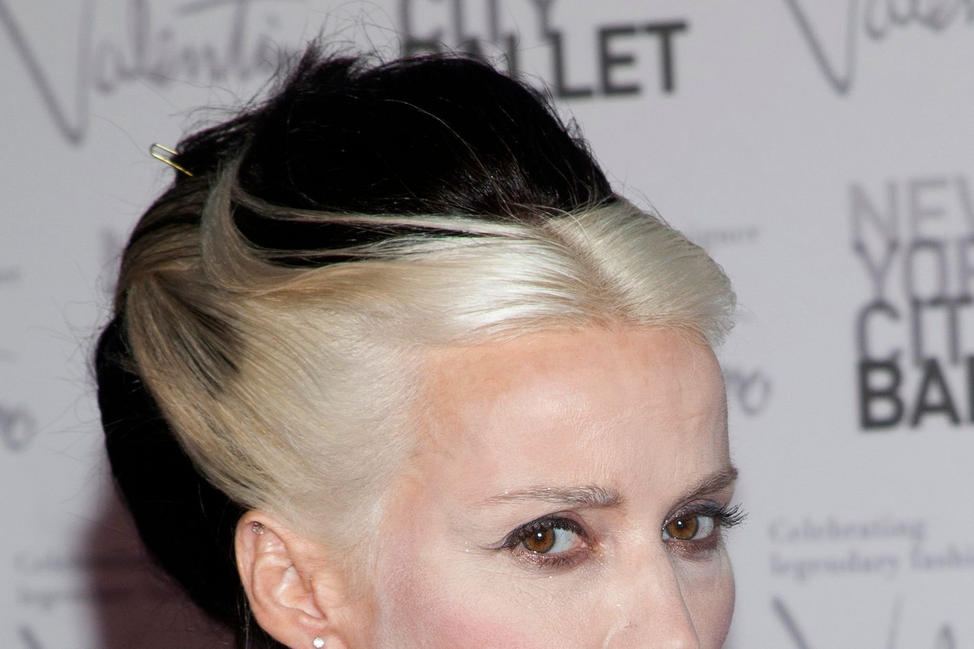 Leaked Daphne Guinness nudes (65 foto and video), Pussy, Leaked, Selfie, underwear 2020