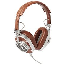Master & Dynamic H40 Over-Ear Headphones