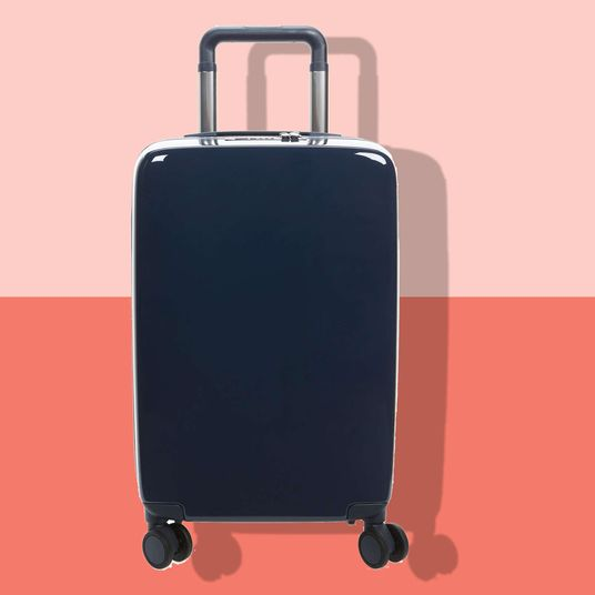 We Ve Never Seen Raden Smart Luggage For So