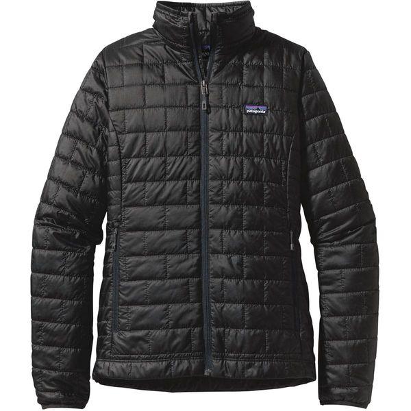 PatagoniaWomen's Nano Puff Insulated Jacket