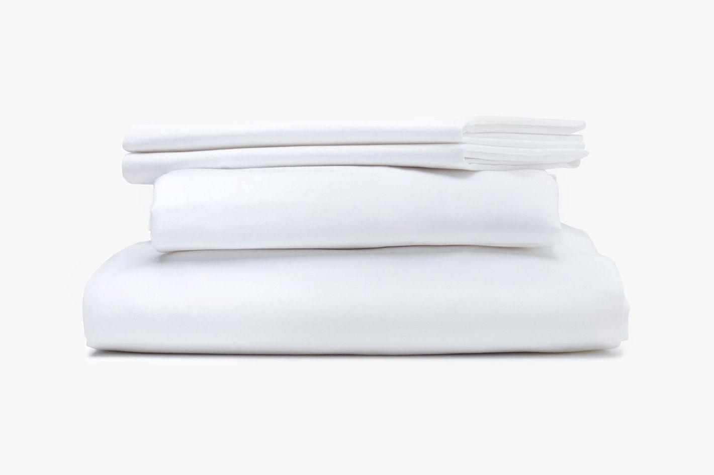 Italic Slumber Cotton Sleep Set