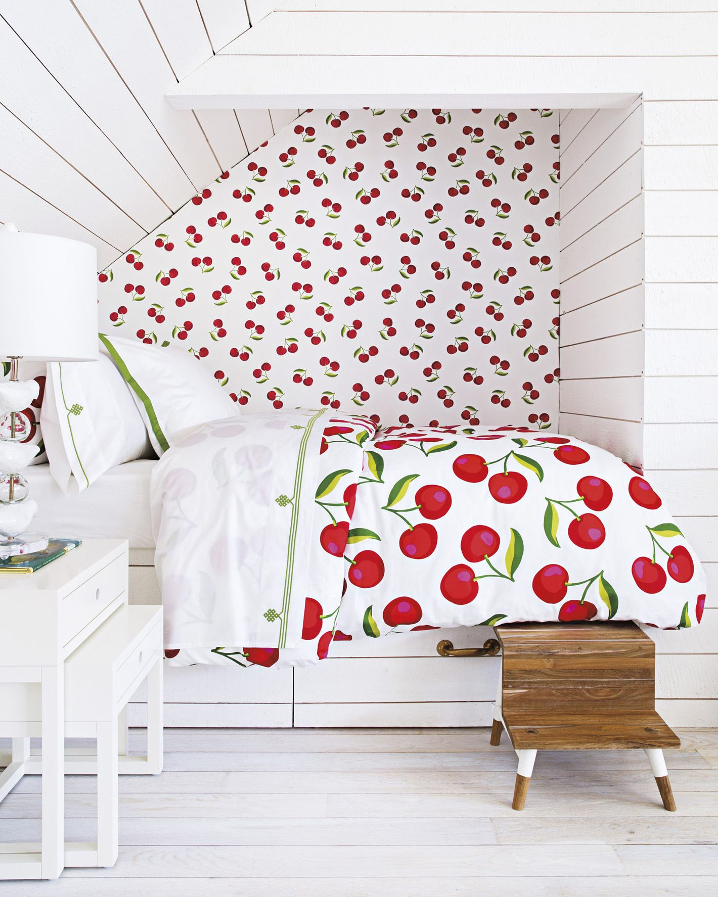 The Best Duvet Covers According To ...