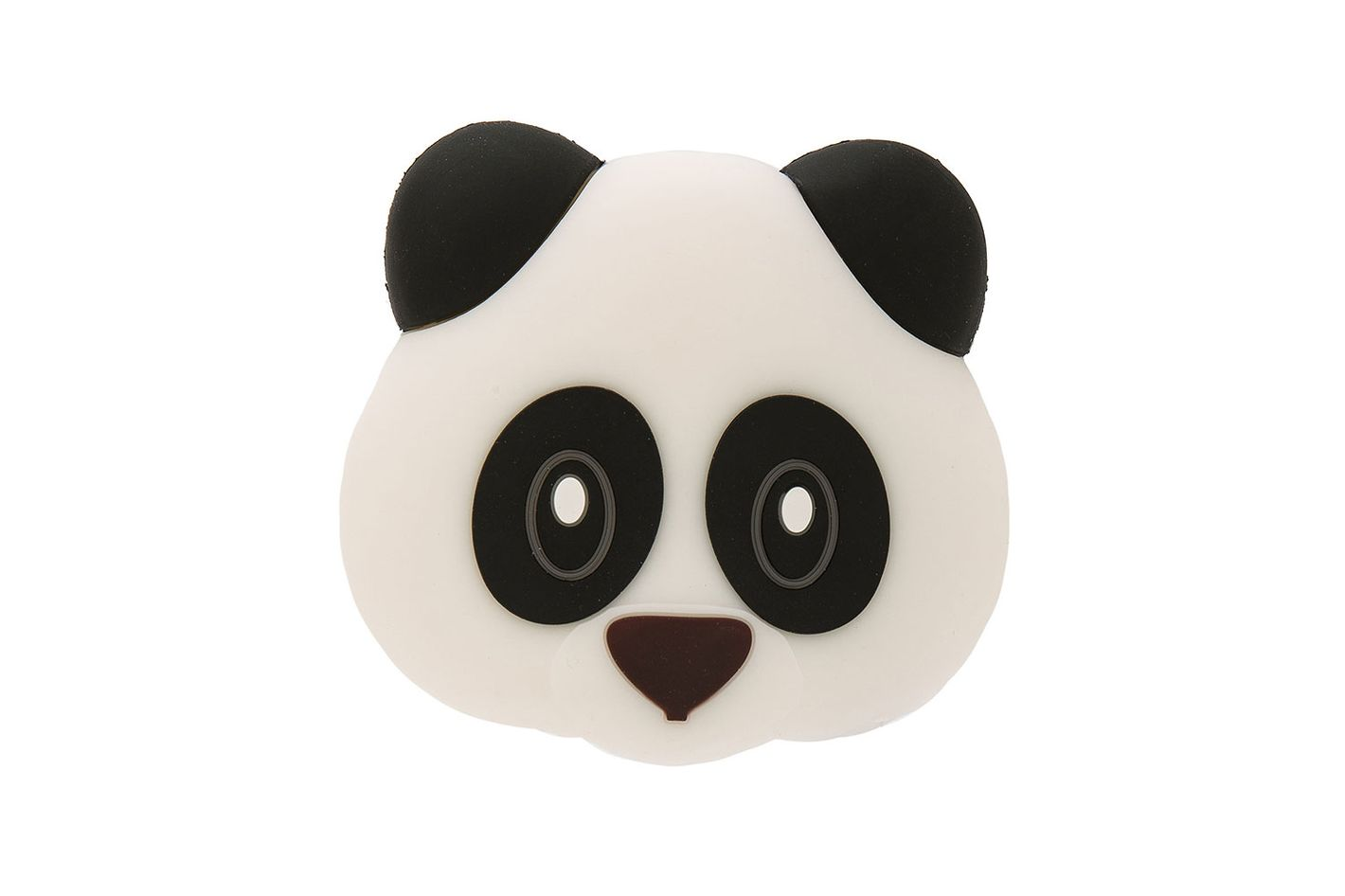 Wattz Up Panda Panda Panda Power Bank
