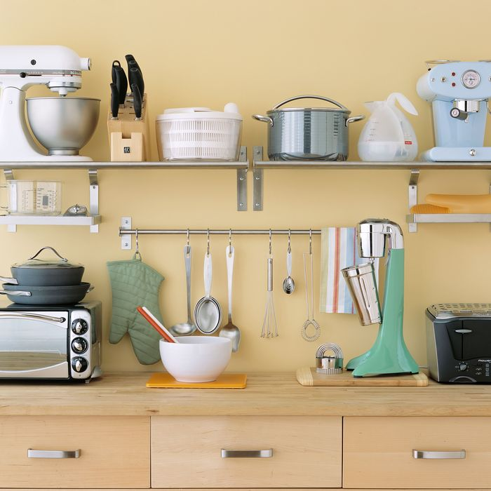 So You Re Getting Into Cooking And Want To Get A Few New Gadgets For Your Kitchen Prime Day Has Some Great Deals On Essentials Like The Ever Por
