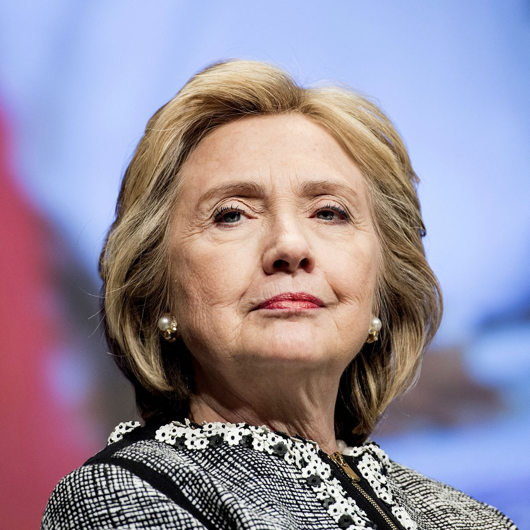 ... Hillary Clinton May 2014 Of state hillary clinton ... - 13-hillary-clinton.w529.h529.2x
