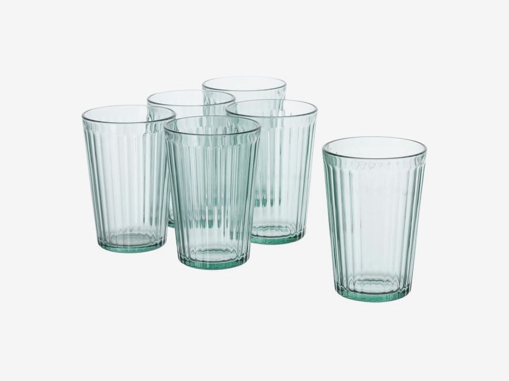 28 Best Drinking Glasses for Everyday Use 2021 | The Strategist