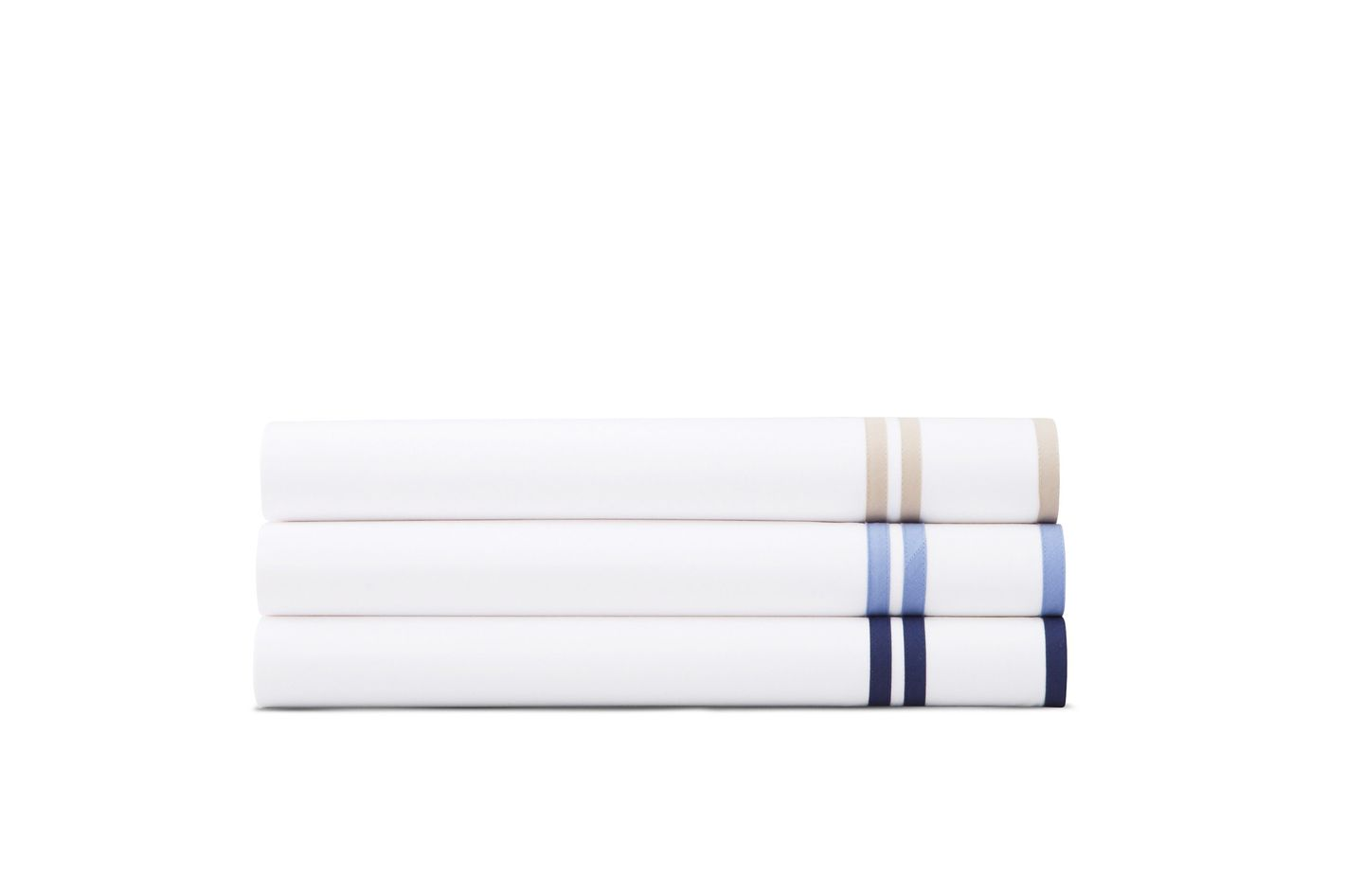 Best places to buy bedding -  The Go To Sheets I Choose For The Majority Of My Projects Clients Love Them For Their Comfort And Accessibility While I Love Their Simple Designs