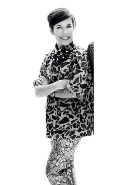 Gayle Spannaus.