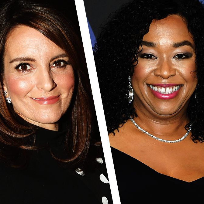 Tina Fey, Shonda Rhimes, and Oliver Stone support the Guild proposal.
