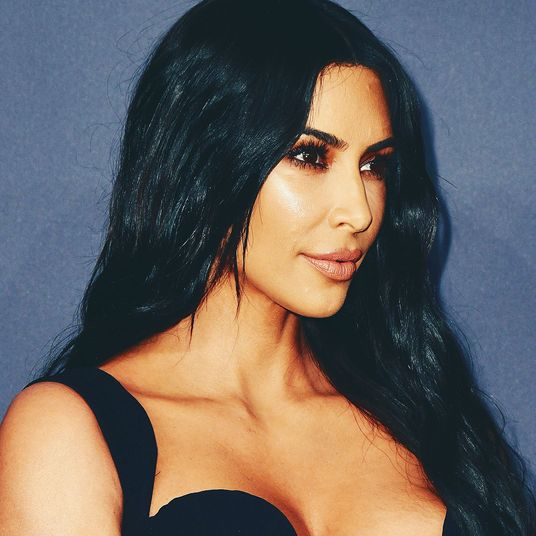 b550380c0b3 What the Hell Is Going on With Kim Kardashian West s Bathroom Sinks  The  greatest mystery of our time … solved!