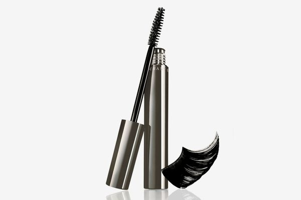 Chantecaille Faux Cils Mascara, Black