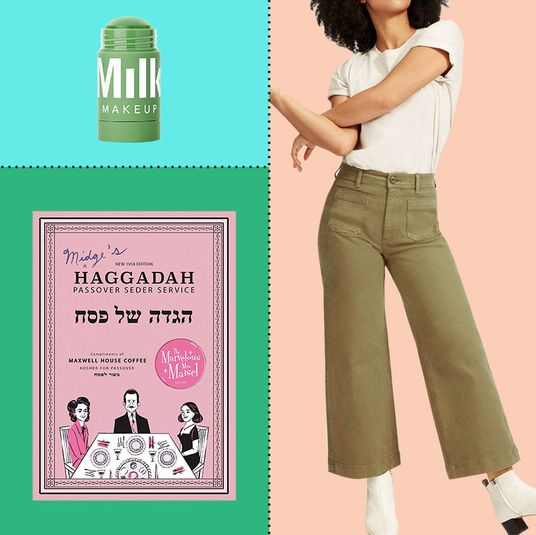 234c069081 12 Things That Will Almost Definitely Sell Out  From Reformation to  Brooklinen