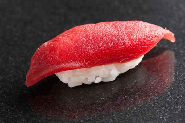 Where to Eat the Best Sushi in NYC