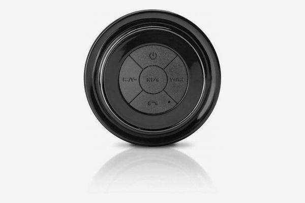 SoundBot SB516/SB517 Bluetooth Wireless Waterproof Speaker With Built-in Mic