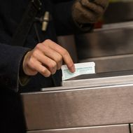New York City's Subway Fare Increases, Amid Rider Dissatisfaction Over Delays And Outages