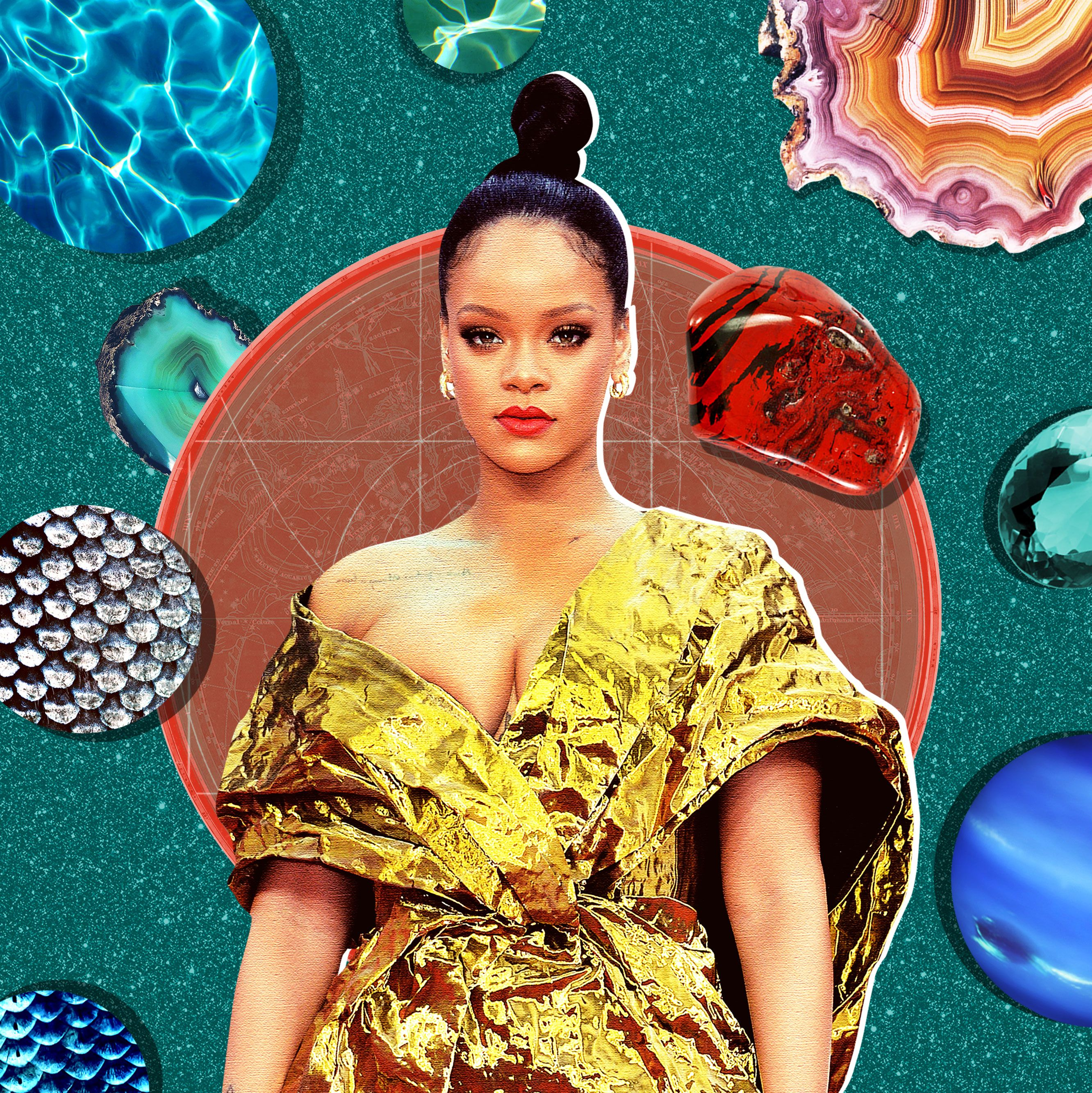Weekly Horoscopes For The Week Of February 17 By The Cut