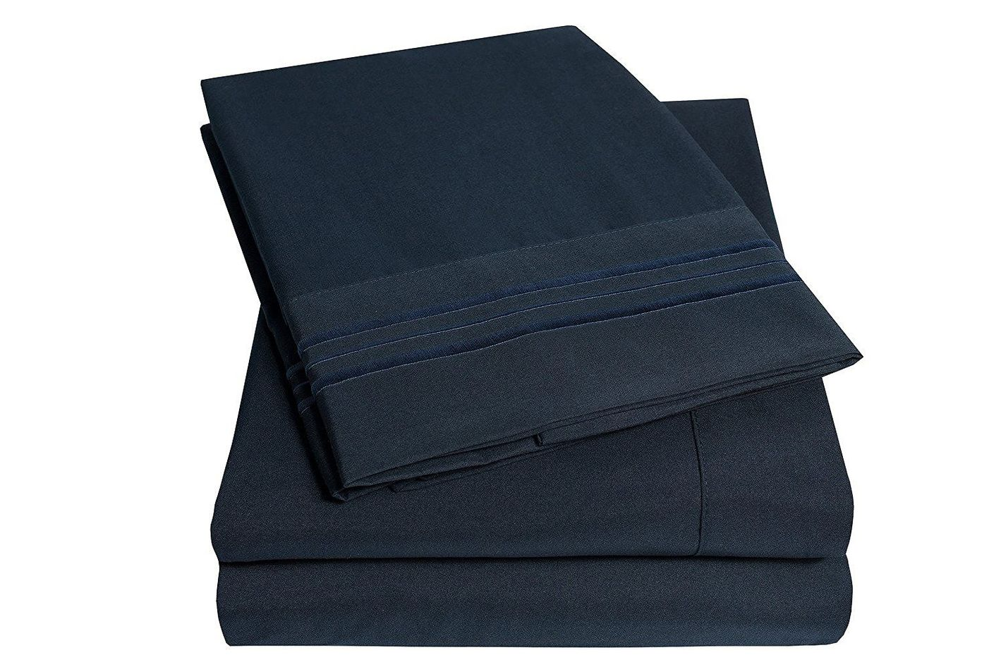 1500 Supreme Collection Hypoallergenic Sheets