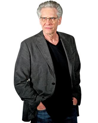 David Cronenberg On A Dangerous Method His Falling Off Body Parts And Why You Should Never Call His Work Cronenbergian