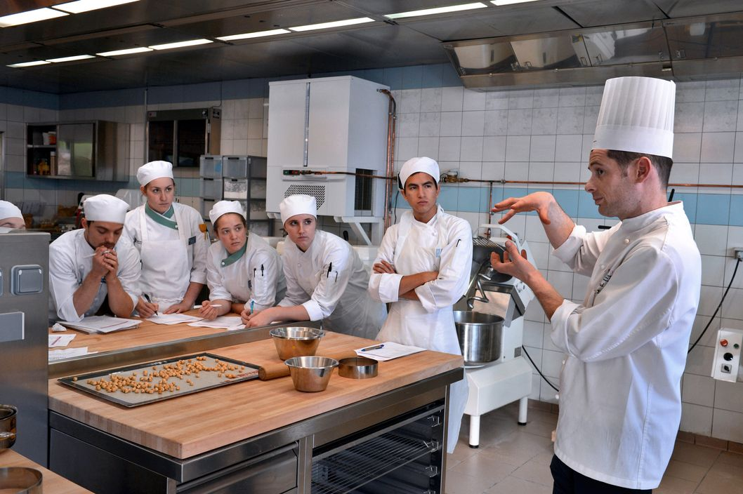 Is Cooking School Really Worth It? Culinary Institute. Dishwasher Signs Of Stroke. Facts Signs Of Stroke. Virgo Horoscope Signs. Download Signs Of Stroke. Conjunctivitis Signs Of Stroke. Traffic Ontario Signs Of Stroke. Call Center Signs Of Stroke. Latin Kings Signs Of Stroke