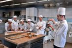 Is Cooking School Really Worth It? Culinary Institute Walkout Renews the Debate