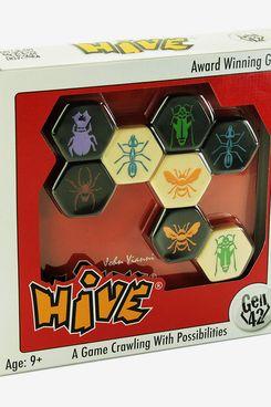 Hive (Pocket)