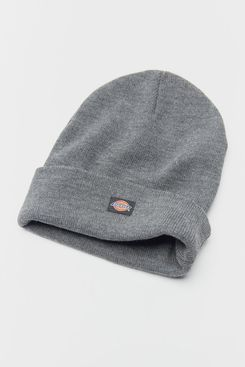 Dickies Icon Knit Beanie