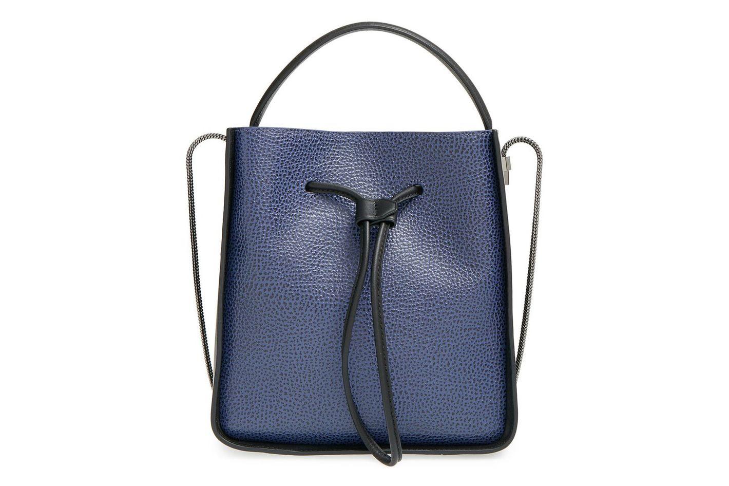 3.1 Phillip Lim Small Soleil Bucket Bag