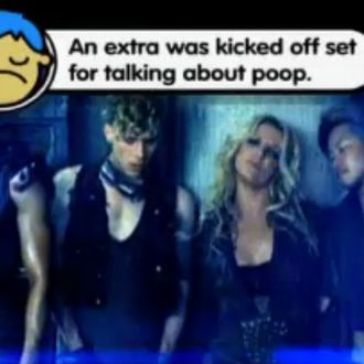 VH1s Pop Up Video makes a comeback after nearly 10