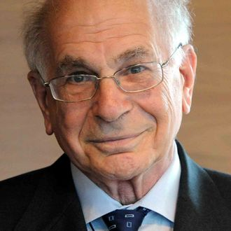 World Economical Prize awarded in Kiel