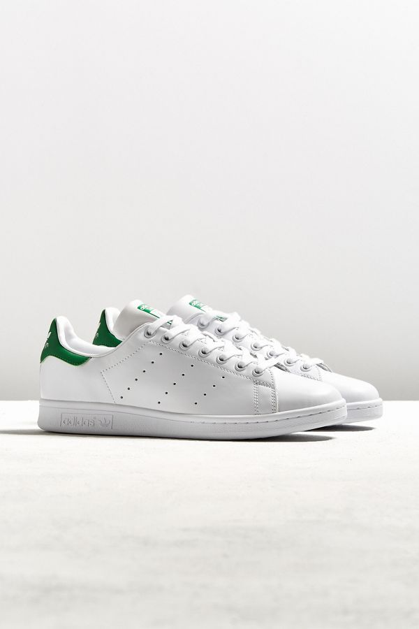 adidas Originals Classic Stan Smith Sneaker