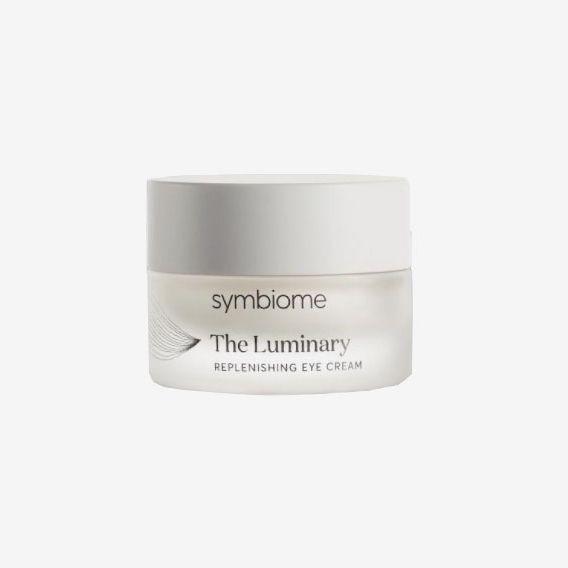 Symbiome The Luminary Repleneshing Eye Cream
