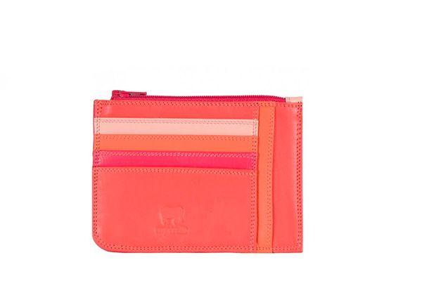 best small wallets