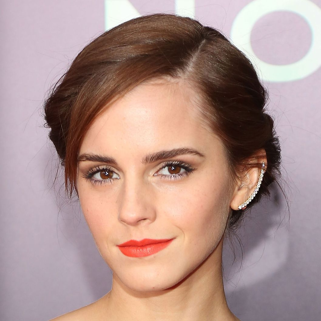 Share Emma Watson