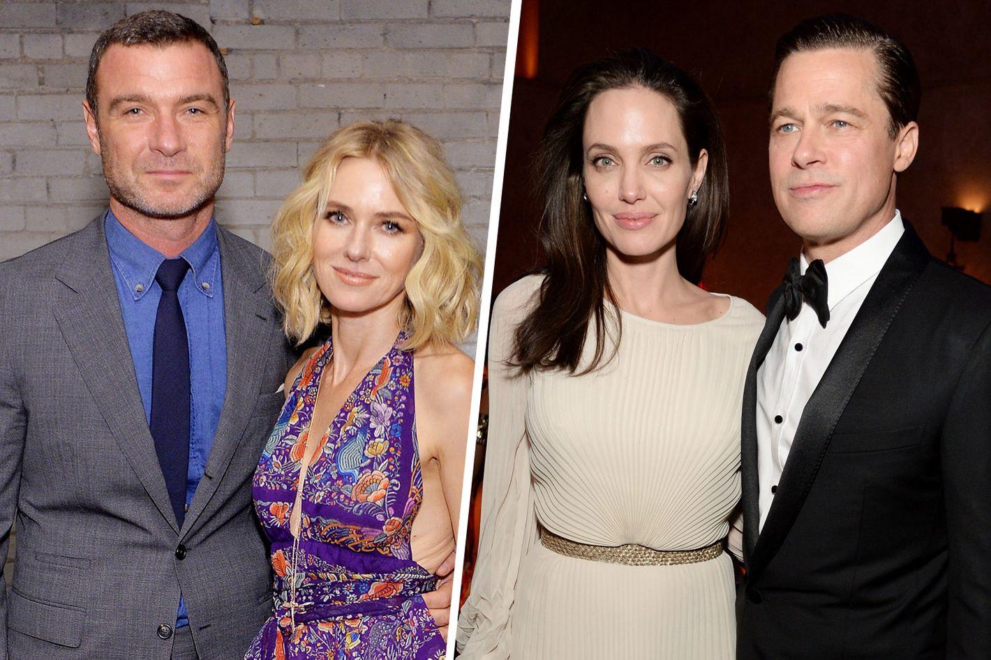The Top 8 Best Celebrity Gossip Sites Online - Lifewire