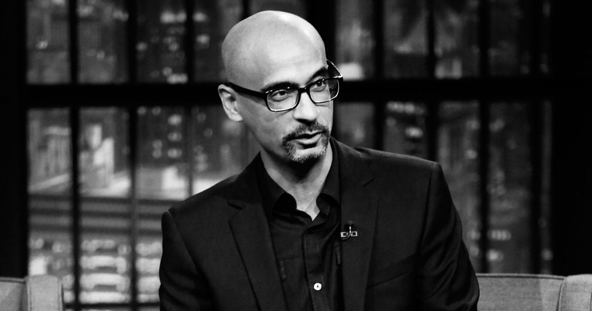 "edison junot diaz Junot diaz has been an author on my radar for a while and i've seen him pop up on all kinds of lists over the last few years i recently purchased the oxford book of american short stories edited by joyce carol oates and diaz' story ""edison, new jersey"" is included and, having been born in 1968, he has the distinction of being the."