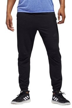 Adidas City Fleece Pants