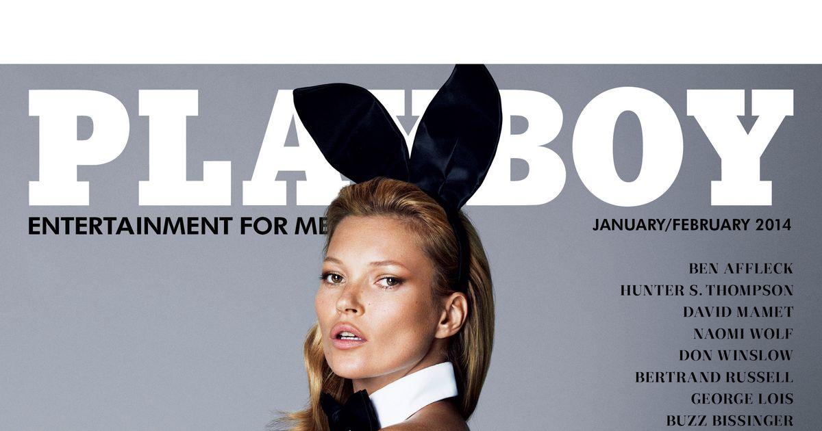 finally see kate moss s photos for playboy the cut. Black Bedroom Furniture Sets. Home Design Ideas