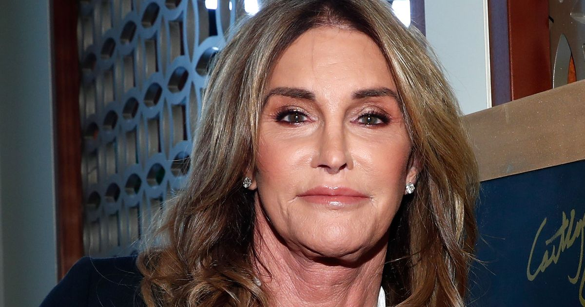 The Fapppening Caitlyn Jenner nudes (28 fotos) Pussy, Instagram, butt