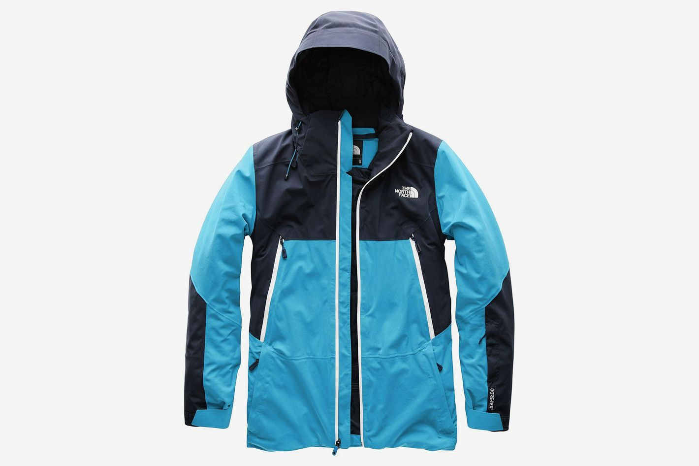 The North Face Apex Flex GTX 2L Snow Jacket (Men's)