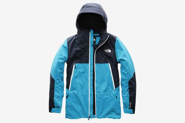 The North Face Apex Flex GTX 2L Snow Jacket (Men's)