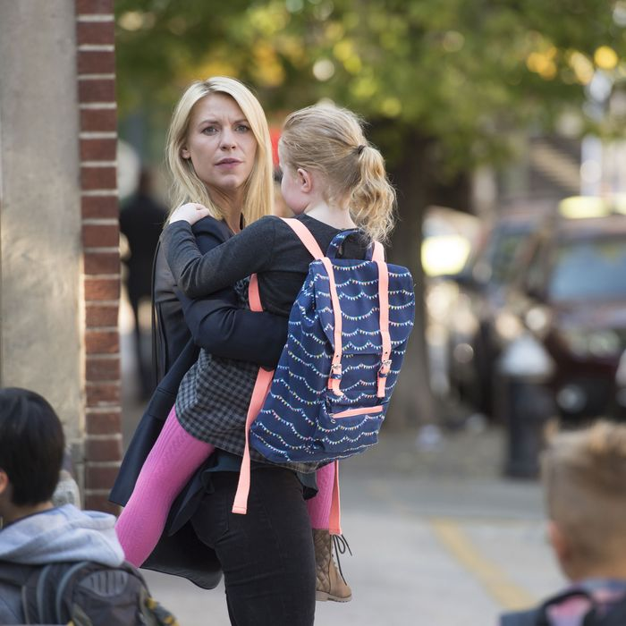 Homeland Recap, Season 6 Episode 4: Flash of Light