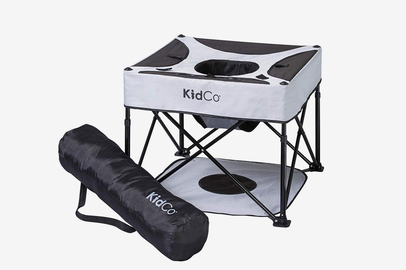 KidCo GoPod Activity Station, Midnight