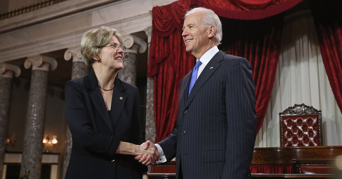 http://pixel.nymag.com/imgs/daily/intelligencer/2015/08/22/22-joe-biden-and-elizabeth-warren.w1200.h630.jpg