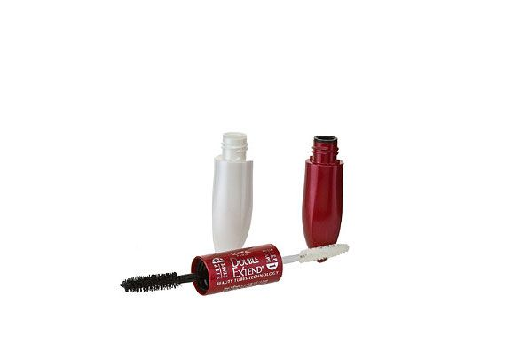 L'Oréal Double Extend Lash Extension Effect Mascara