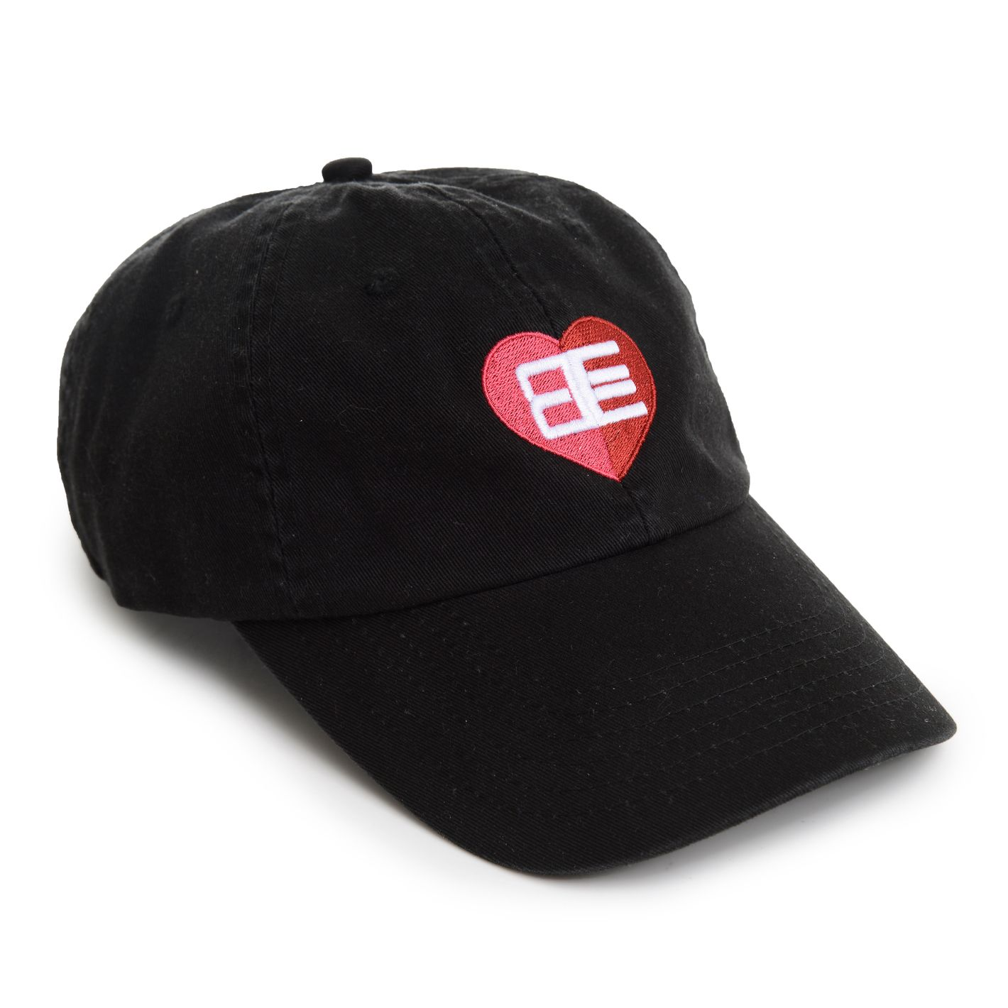 Baja East BE Mine Cap