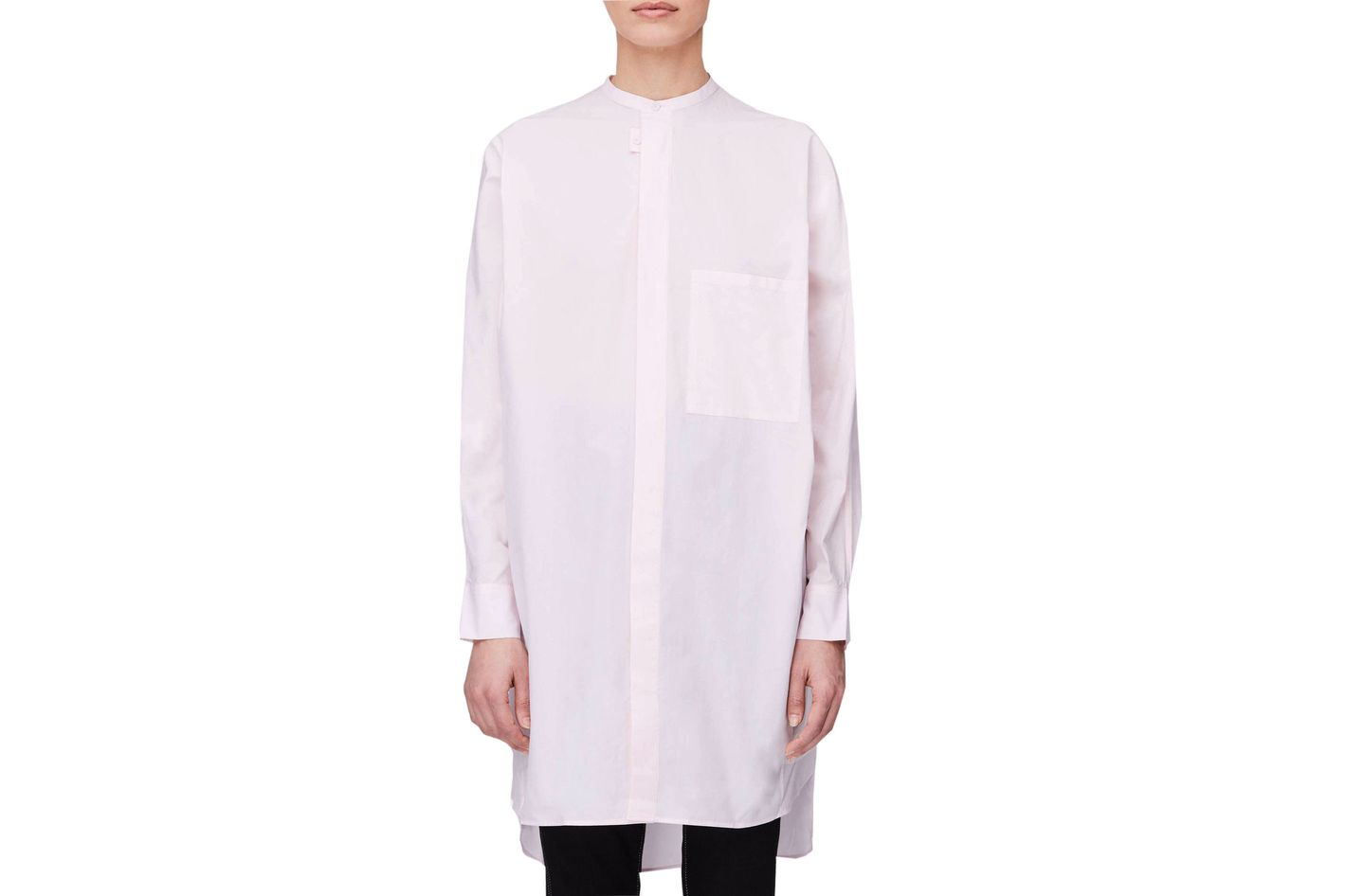 Acne Siva Dress Shirt