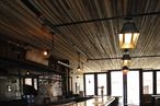 Alobar Looking to Raise the Bar in LIC