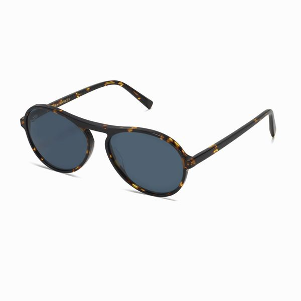 Warby Parker Tallulah Sunglasses