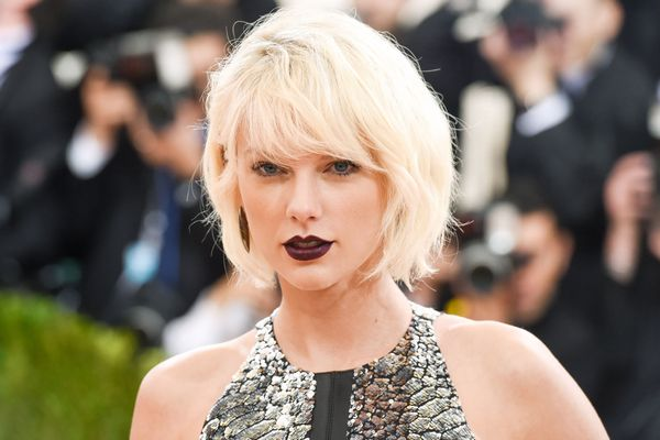 Buy Taylor Swift 'Breakup Insurance'
