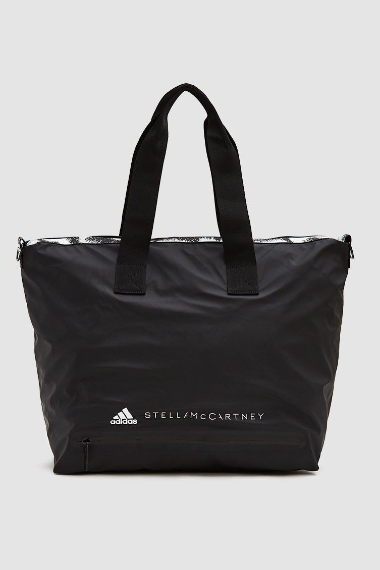 Adidas by Stella McCartney Medium Studio Bag